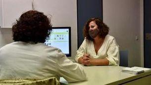 Càncer i sexe, binomi possible?