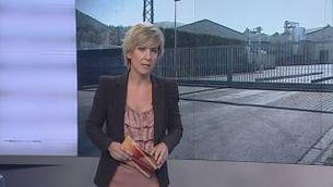 Telenotícies Barcelona 13/12/2013