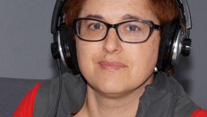 """""""Blog de mestres"""", de Catalunya Informació, obté el reconeixement del Congrés ITWorldEdu"""