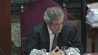 """surprise-in-the-supreme-court:-the-state-attorney-general-ends-up-renouncing-the-expert-witness-on-the-""""enfocats""""-document-and-the-moleskine-agenda"""