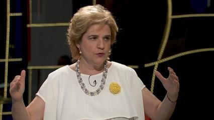 La setmana de Pilar Rahola: l'informe de l'ONU, Zarzalejos i La Manada
