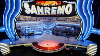 Sanremo, 70 anys d'èxits