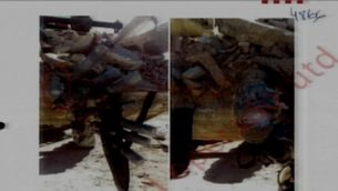 17A: declaren els membres dels Tedax sobre les explosions al xalets d'Alcanar