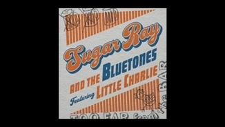 Imatge de:Sugar Ray and the Bluetones