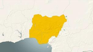 300 nenes desaparegudes després d'un atac a una escola de Nigèria