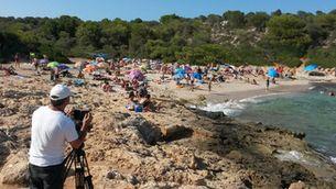 """La insostenibilitat del turisme a les illes Balears a """"Tot inclòs: danys i conseqüències del turisme a les nostres illes"""""""