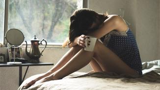 Imatge de:Disfuncions sexuals de dones i d'homes... com afecten el sexe?