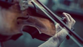 Què és un provador d'instruments?