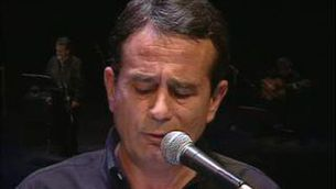 Concert - Ovidi Montllor diu Sagarra