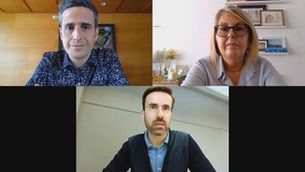 La Marató dels investigadors: resultats de la recerca en malalties del cor finançada per La Marató 2014