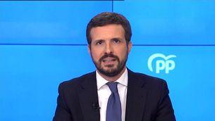 El PP abandonarà la seu de Génova per deslligar-se de casos de corrupció