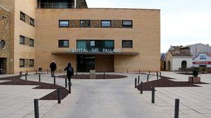L'hospital del Pallars