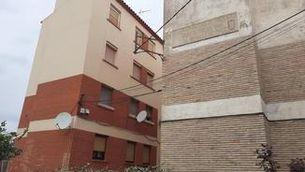 L'Ajuntament de Móra d'Ebre respon al Senat que ha retirat gairebé tots els símbols franquistes de la via pública