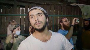 L'ocupació al barri de Xeic Jarrah, a Jerusalem Est, és a l'orígen de la nova escalada al Pròxim Orient