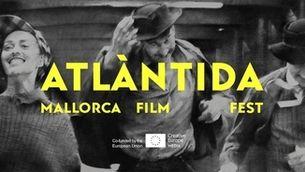 L'Atlàntida Film Fest comença l'edició de la consolidació definitiva