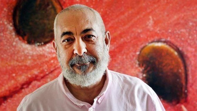 El novel·lista cubà Leonardo Padura, creador del detectiu Mario Conde (EFE)
