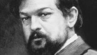 Debussy: Nocturns
