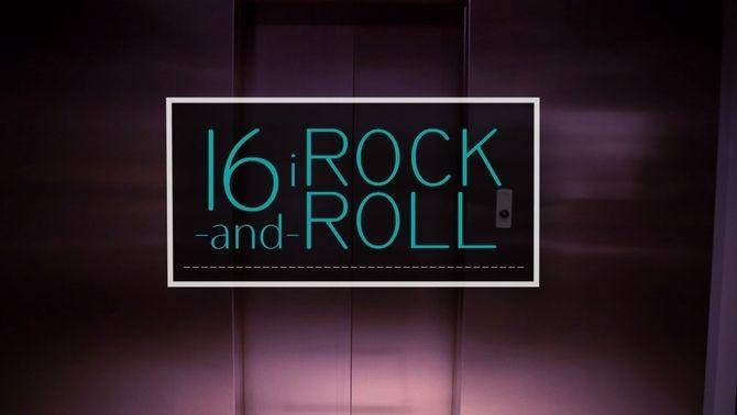 """""""16 i rock and roll"""", la benvinguda musical a l'Any Nou"""