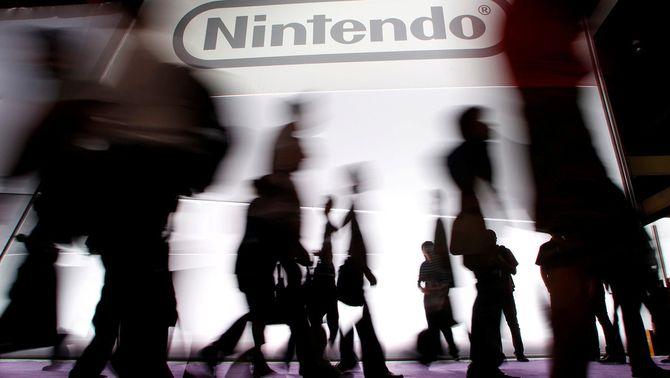 """Nintendo cau prop d'un 18% a la borsa després de rebaixar l'impacte de """"Pokémon Go"""""""