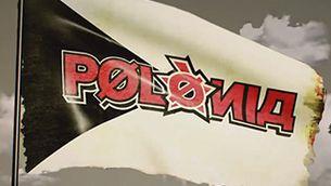 """""""Polònia"""""""