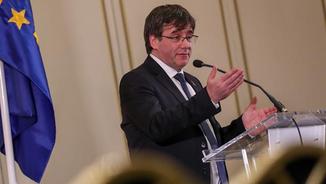 puigdemont-es-queda-sense-aliança-amb-el-pnb-per-a-les-eleccions-europees