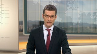 Imatge de:Els titulars del telenotícies - 13/03/2020