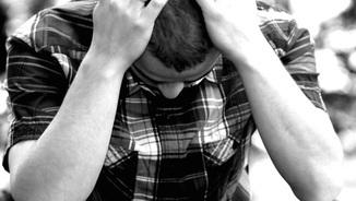 Imatge de:Des de l'ansietat fins a l'estrès posttraumàtic. Problemes psicològics de la Covid-19