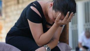 Cap resposta, ni cap culpable un any després de l'explosió del port del Líban
