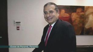 """Seguiment de l'escàndol dels """"papers de Panamà"""""""