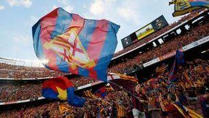 Què en fem del carnet de soci del Barça?