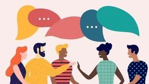 Llenguatge inclusiu