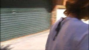 Els nous propietaris d'una casa són denunciats per ocupació de domicili, a Calafell
