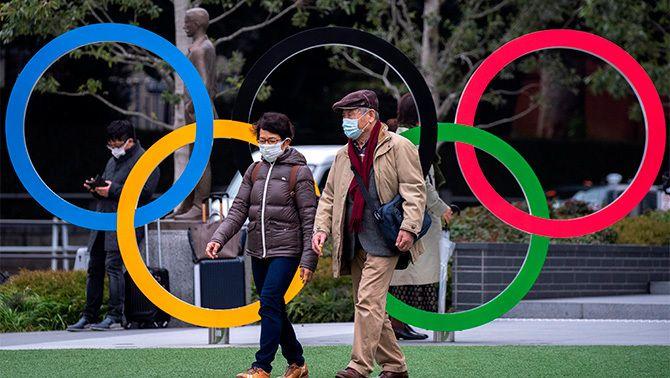 El coronavirus en l'esport, afectacions setmana del 2 de març
