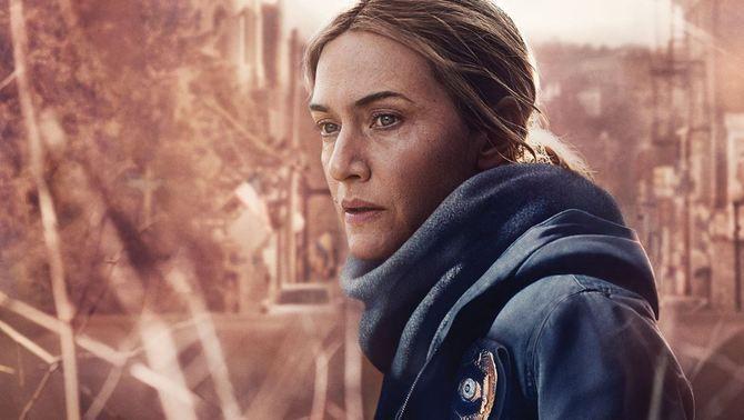 5 sèries amb Oscars: de Kate Winslet a Martin Scorsese
