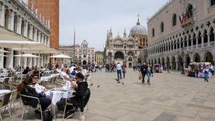 Itàlia també demanarà certificat Covid per entrar a bars, restaurants i museus
