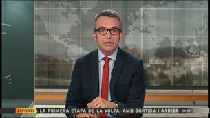 Canal 3/24 - 21/03/2017