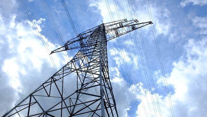 Les elèctriques estan inflant preus? El govern espanyol demana que s'investigui