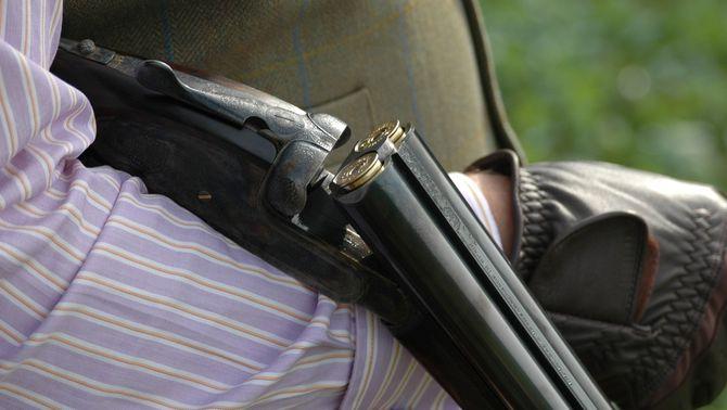 Investiguen com un accident la mort d'un caçador a Massanes