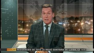 Canal 3/24 - 11/07/2020
