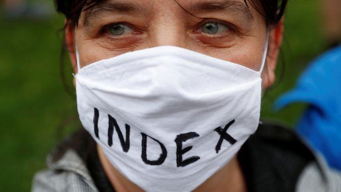 Massiva dimissió de periodistes independents a Hongria per la repressió del govern