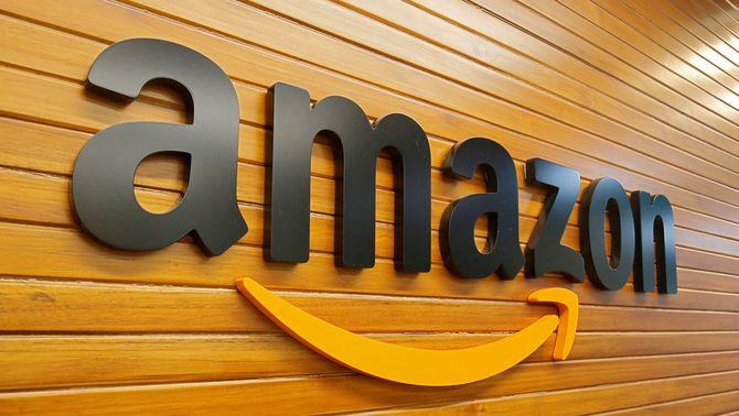 Brussel·les acusa Amazon d'aprofitar-se de les dades de les empreses que hi operen