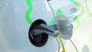 La Comissió Europea dibuixa el camí de la transformació verda