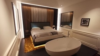 Imatge de:El sexe als hotels