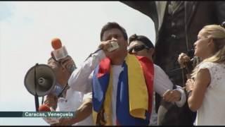 Imatge de:Previsions Amèrica Llatina tnv