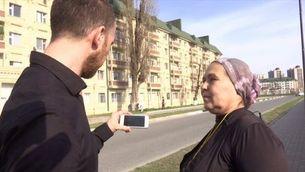 Txetxènia, 15 anys després de la guerra
