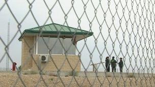 """Portada Terribas: """"Quan trepitges les presons, t'adones que qui està empresonat és el sistema"""""""