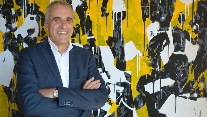 Neix Briolf Group, una aliança empresarial impulsada per la gironina Roberlo que facturarà més de 125 MEUR aquest 2019