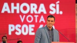 Sondeig de Catalunya Ràdio: El PSOE guanyaria les eleccions, però ni dretes ni esquerres sumarien