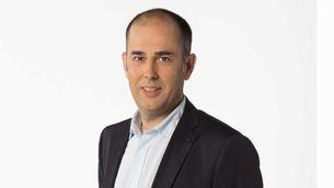 Xavi Lorente