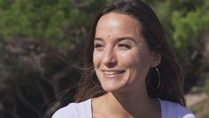 """Judit Neddermann: """"Si no puc cantar, em poso molt trista. És una necessitat"""""""